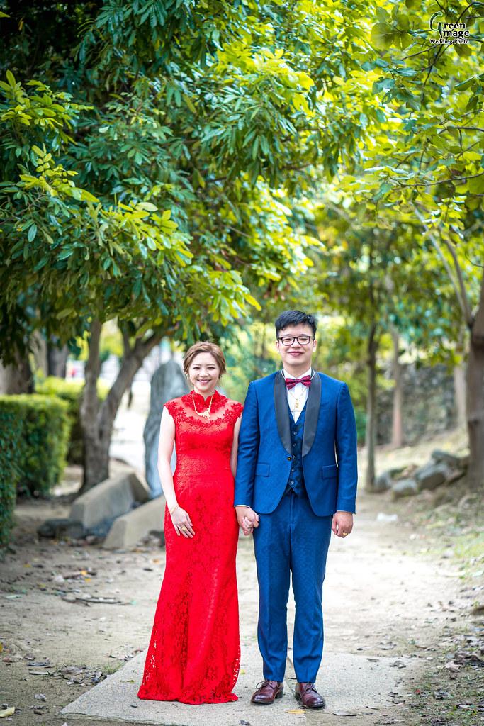 0412 Wedding Day(R)-103