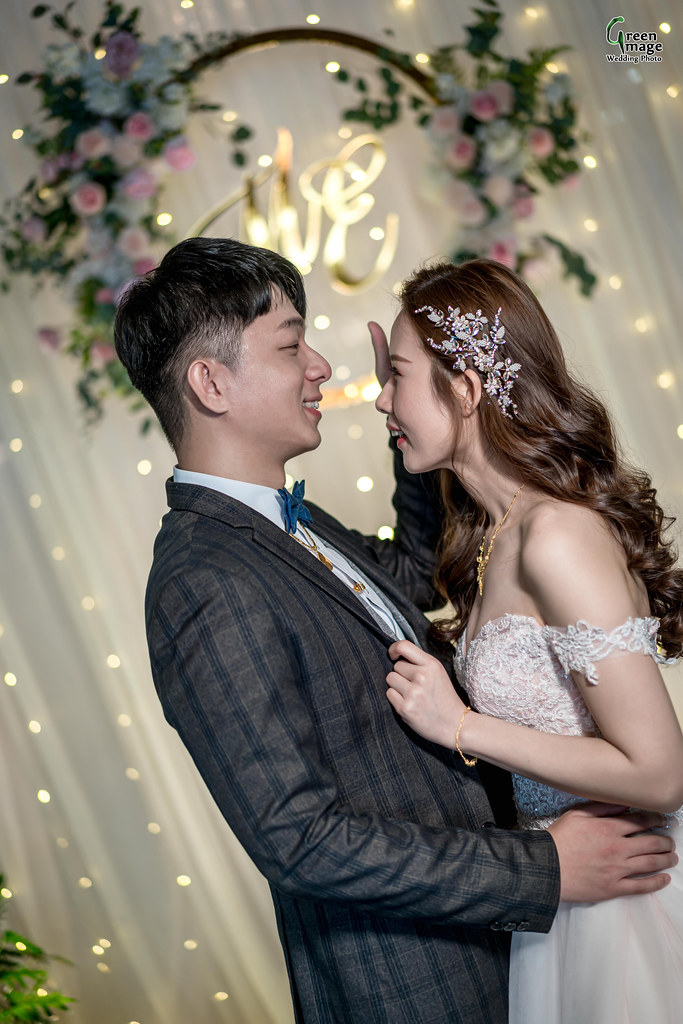 0321 Wedding Day(R)-165