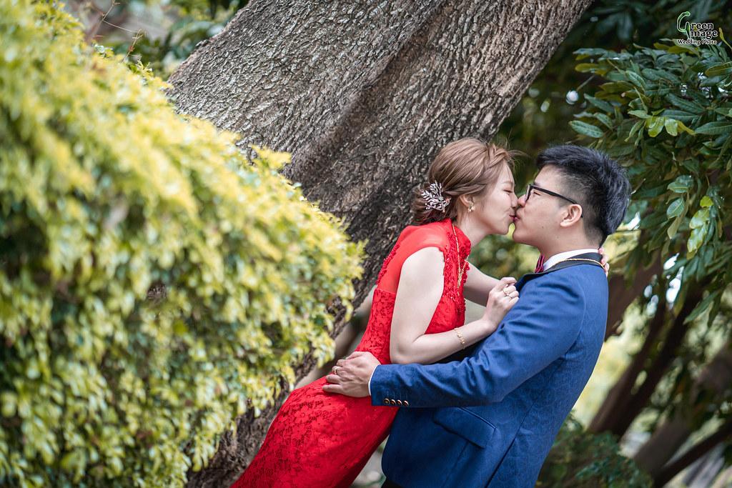 0412 Wedding Day(R)-102
