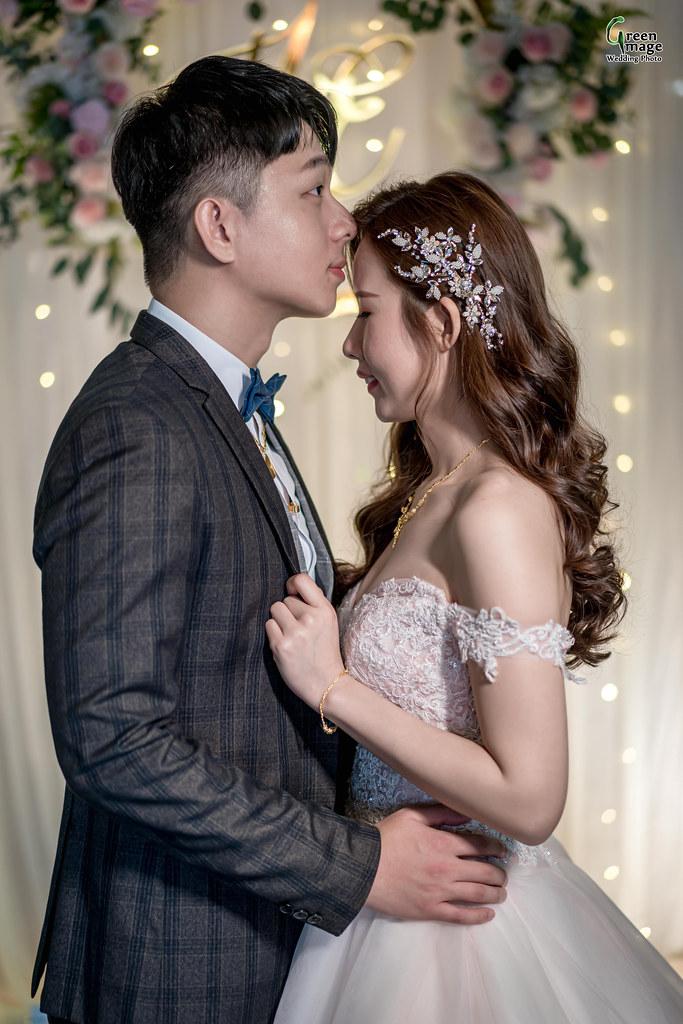 0321 Wedding Day(R)-164