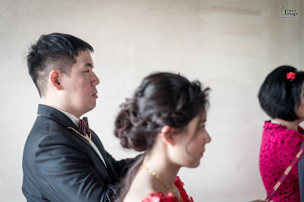 0330 Wedding Day(R)-156