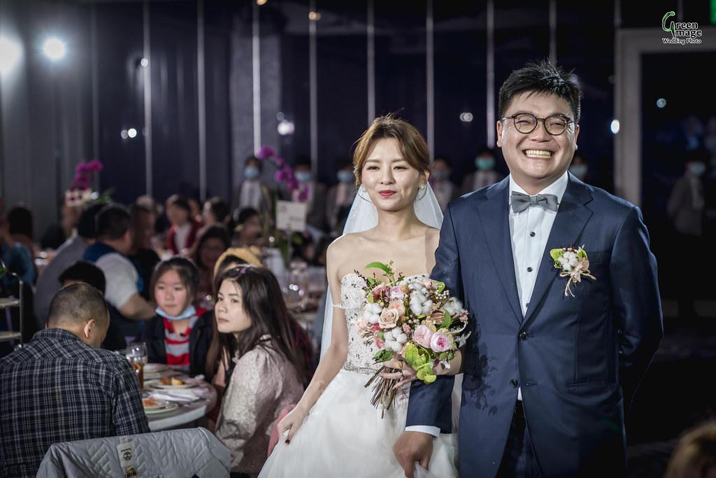 0209 Wedding Day(R)-93