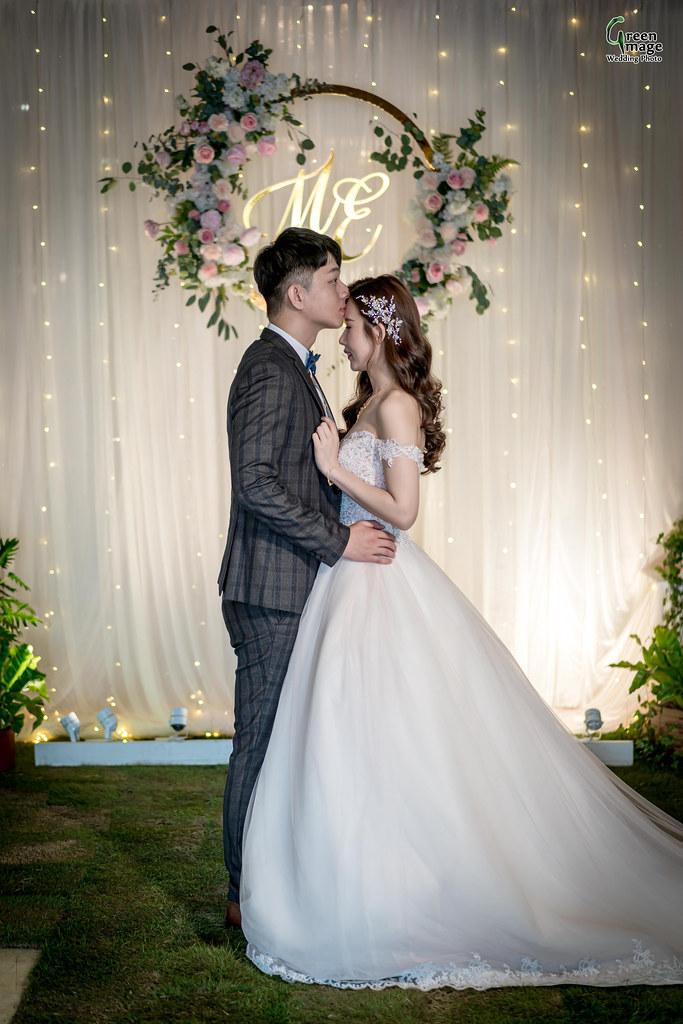 0321 Wedding Day(R)-163