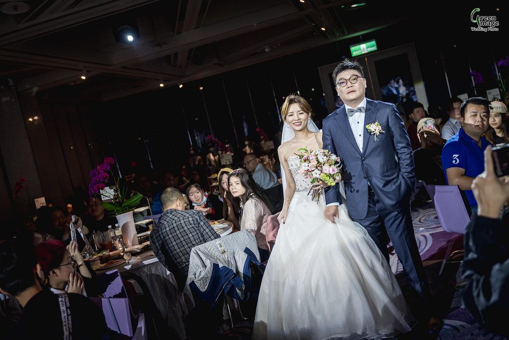 0209 Wedding Day(R)-91