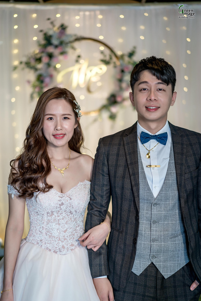 0321 Wedding Day(R)-159
