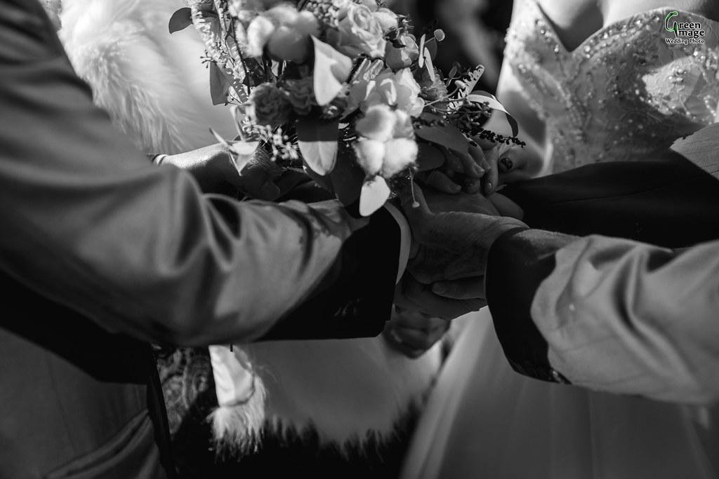 0209 Wedding Day(R)-87