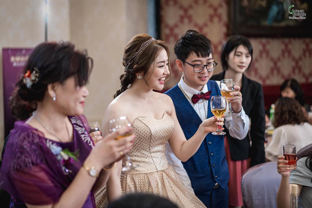 0329 Wedding Day(R)-247