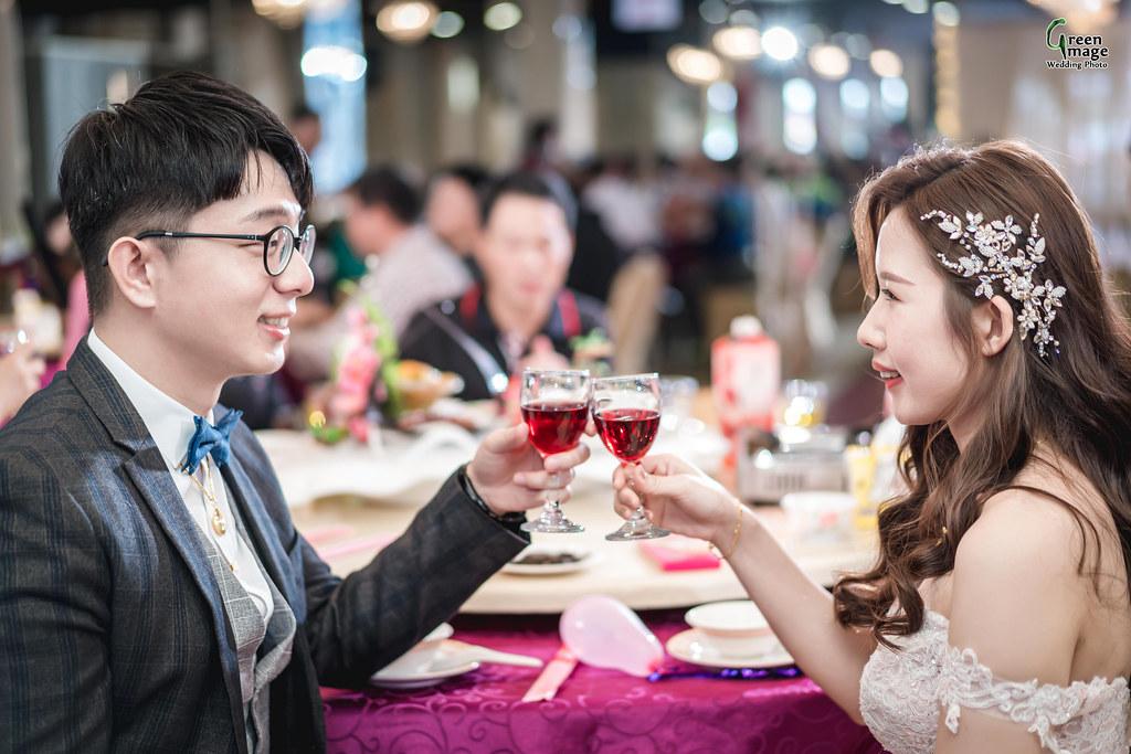 0321 Wedding Day(R)-158