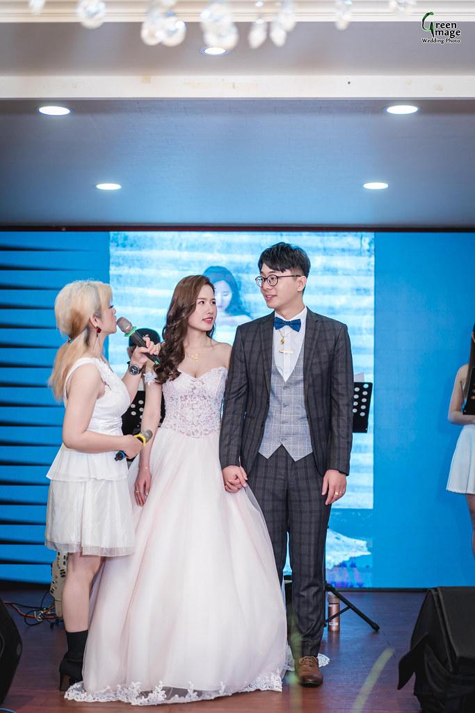 0321 Wedding Day(R)-157