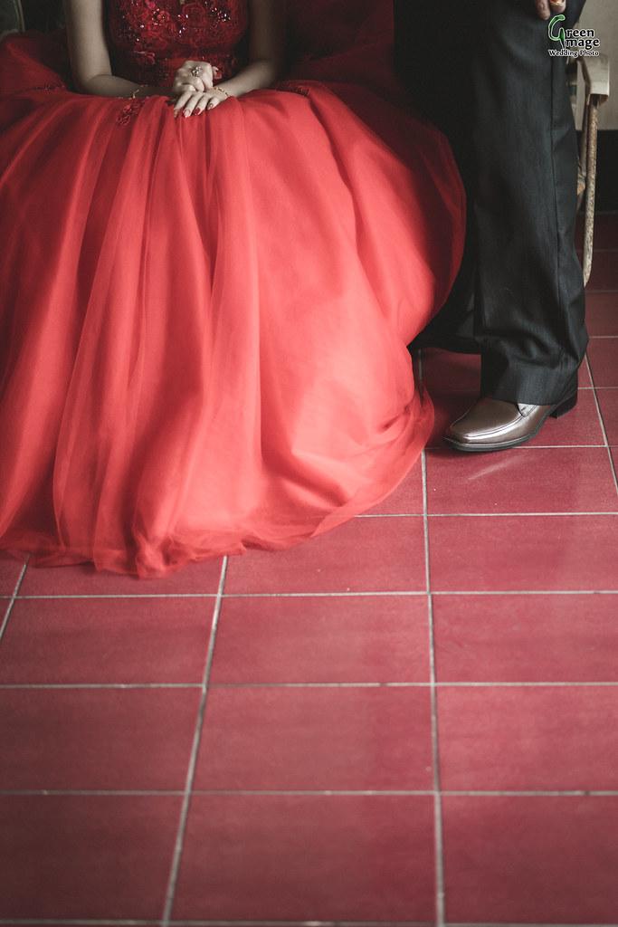 0330 Wedding Day(R)-149