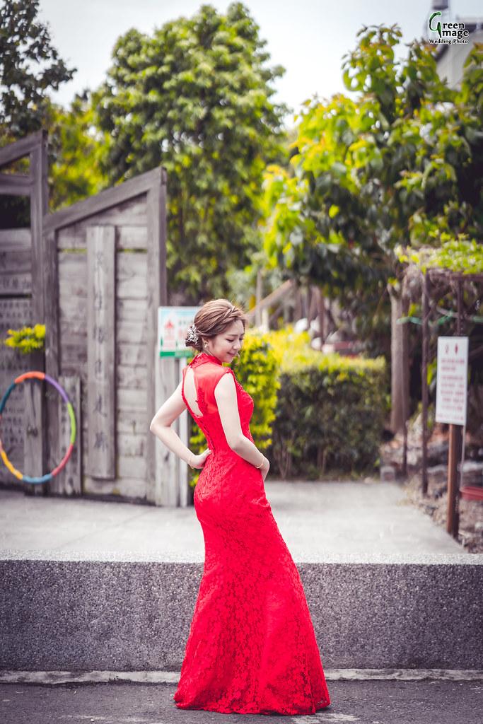 0412 Wedding Day(R)-96