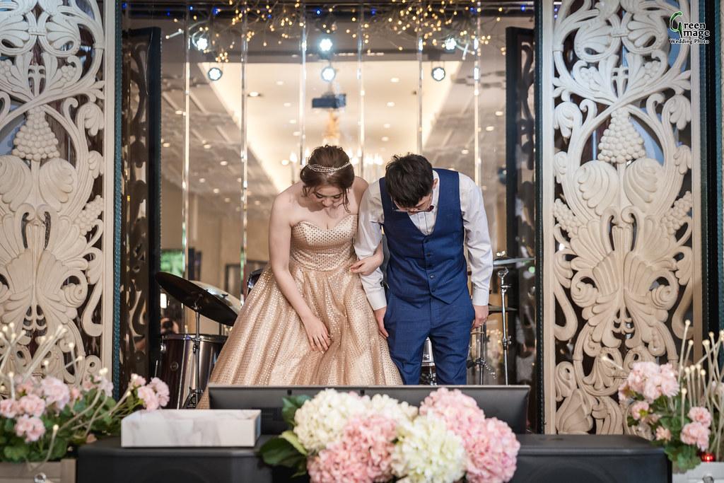 0329 Wedding Day(R)-244
