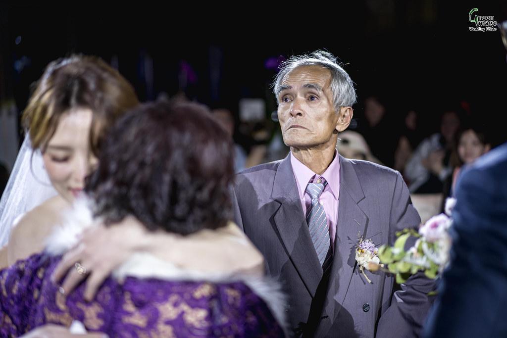 0209 Wedding Day(R)-82