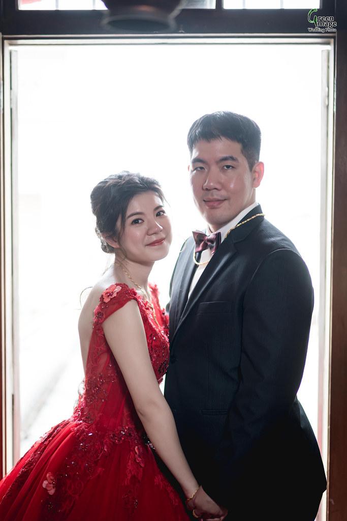 0330 Wedding Day(R)-145