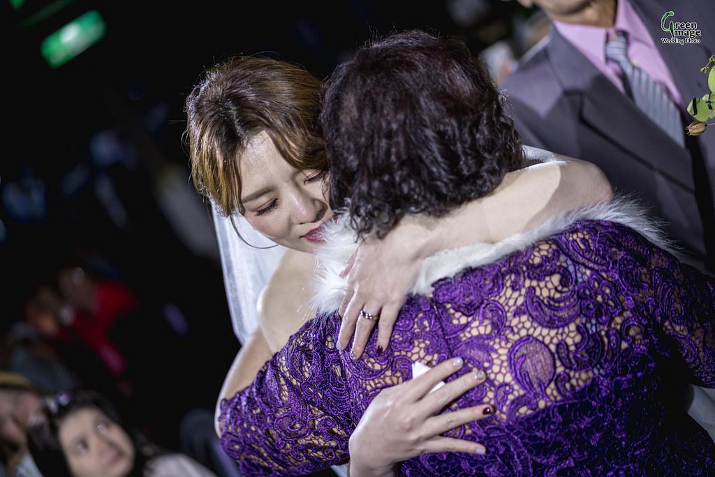 0209 Wedding Day(R)-81