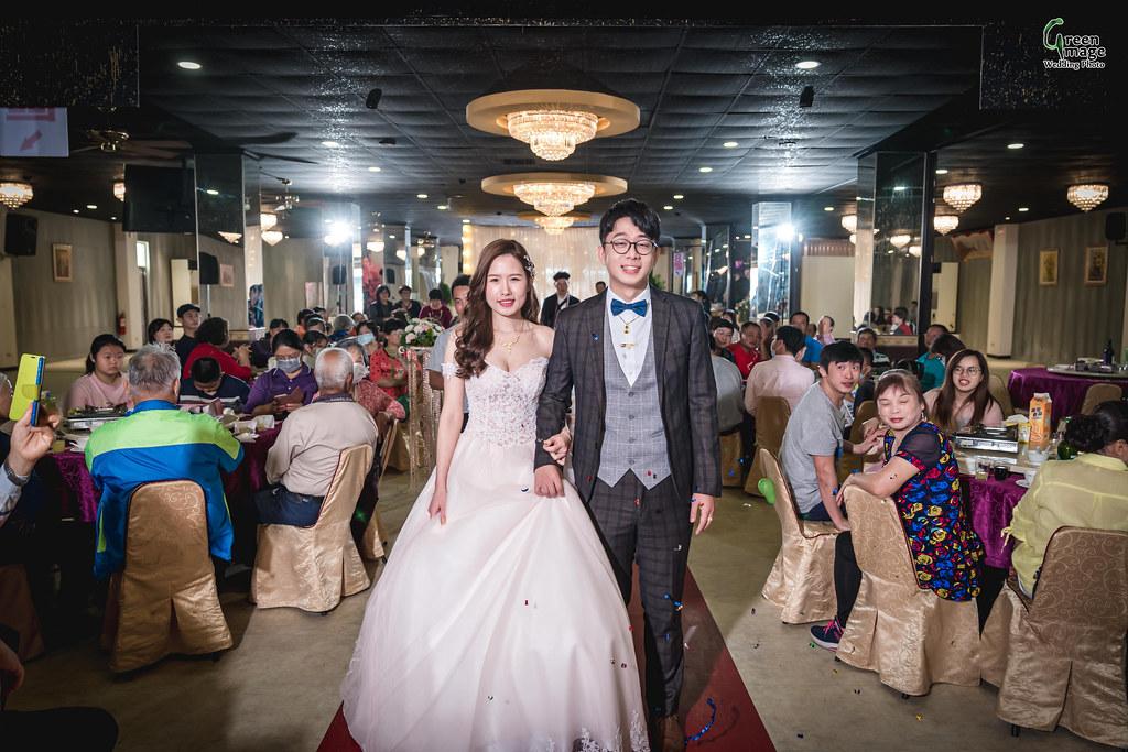 0321 Wedding Day(R)-151