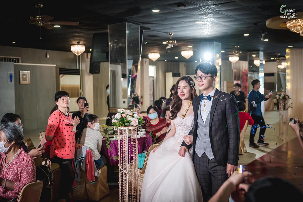 0321 Wedding Day(R)-150