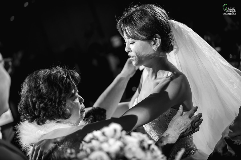 0209 Wedding Day(R)-80