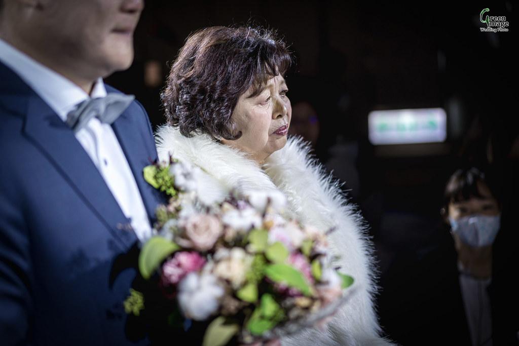 0209 Wedding Day(R)-79