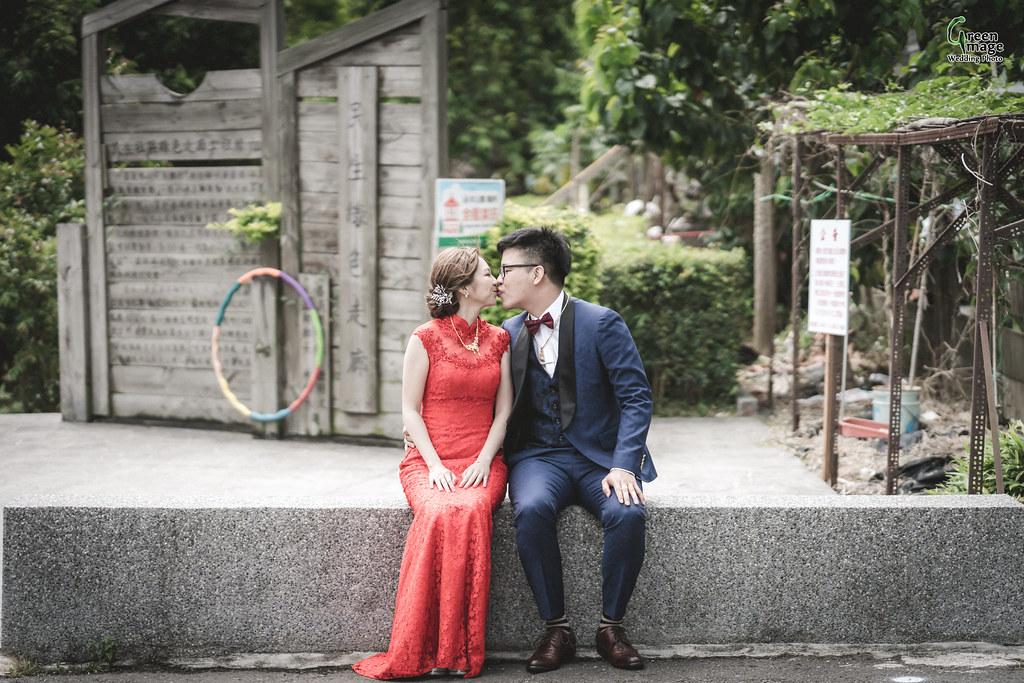 0412 Wedding Day(R)-92