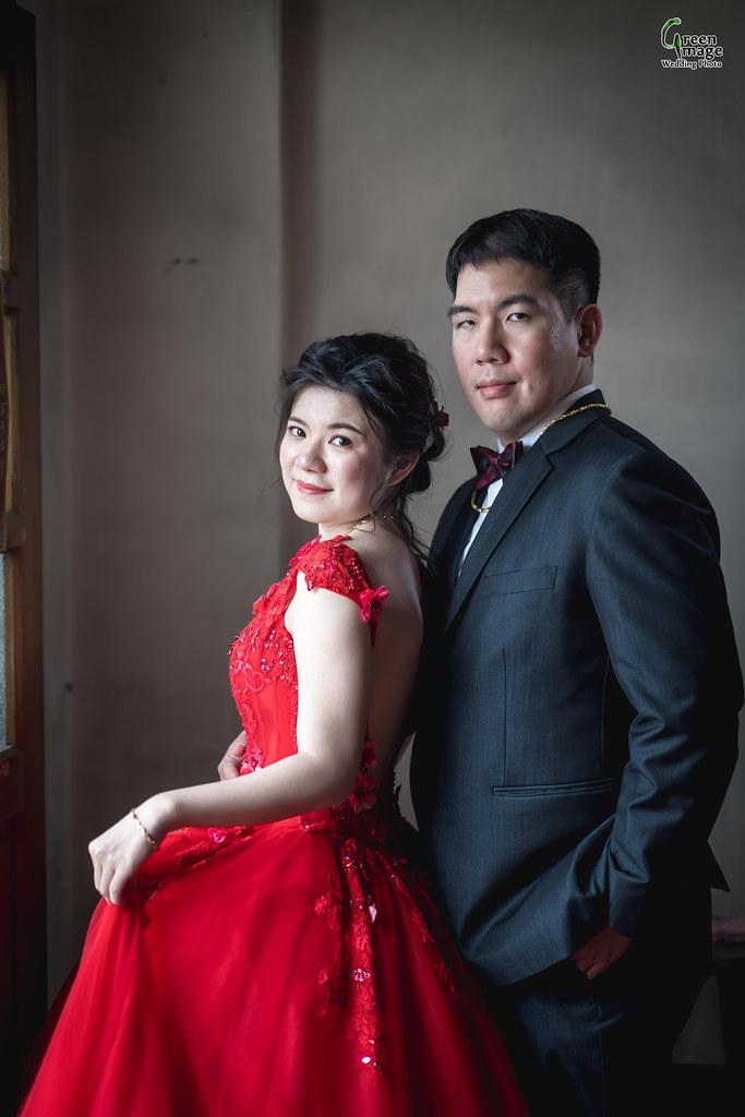 0330 Wedding Day(R)-141