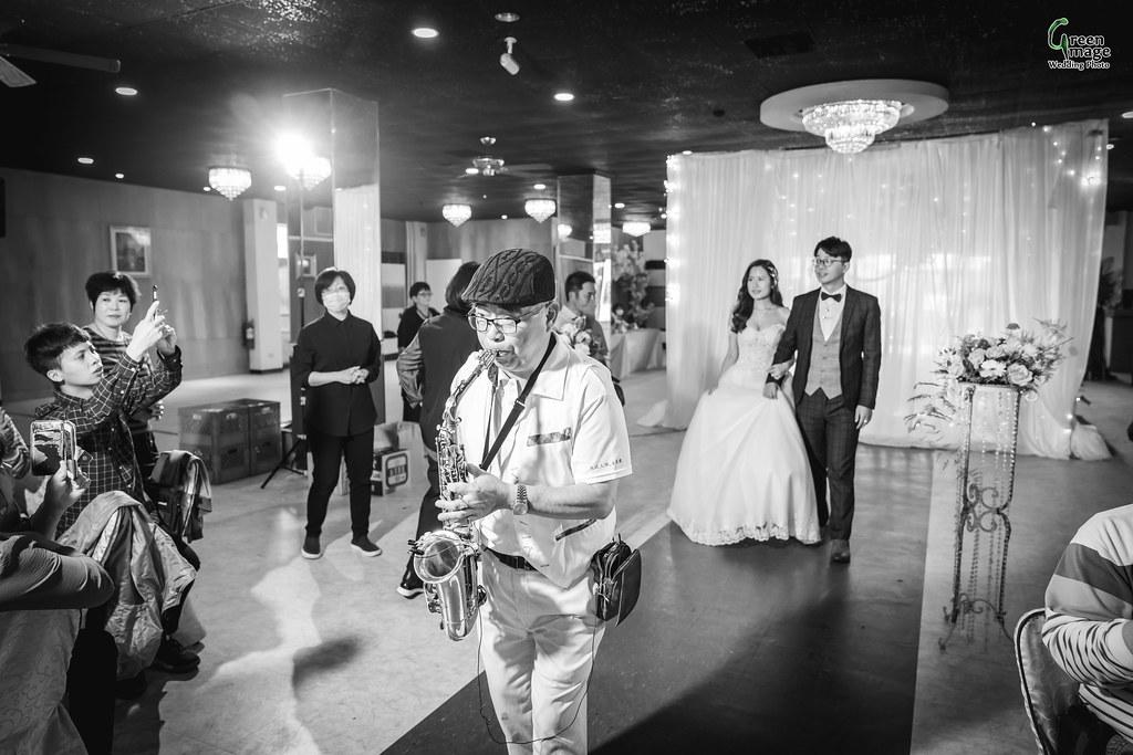 0321 Wedding Day(R)-146