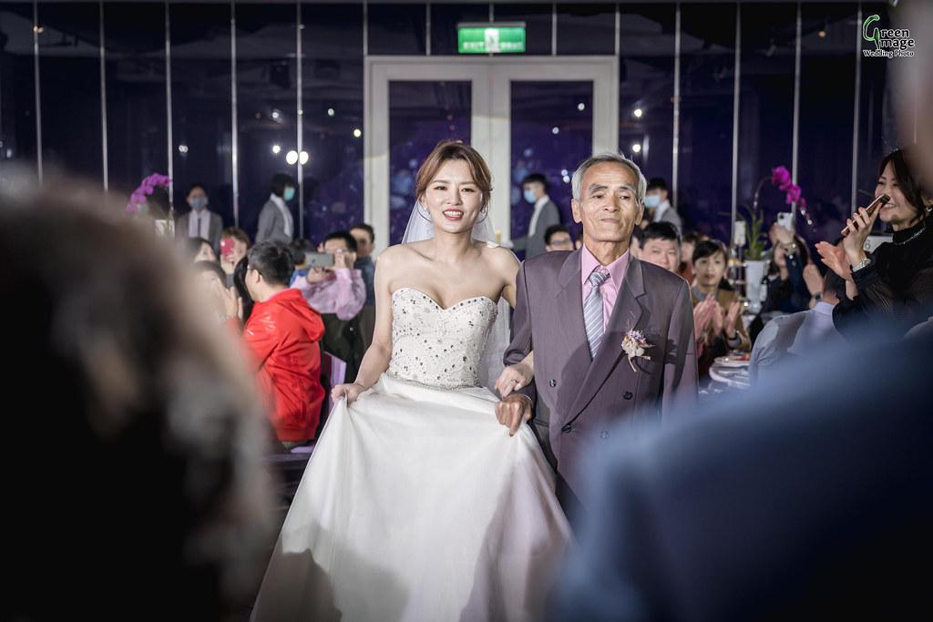 0209 Wedding Day(R)-73