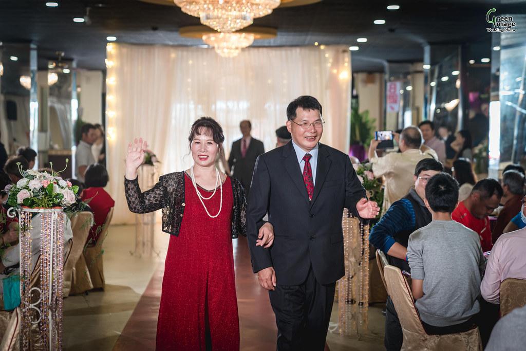 0321 Wedding Day(R)-143