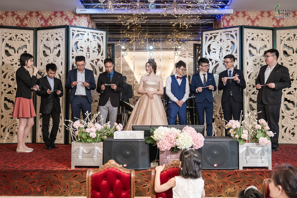 0329 Wedding Day(R)-237