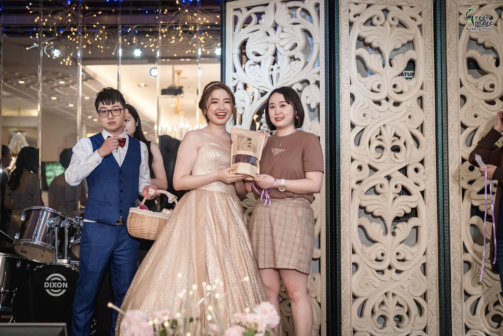 0329 Wedding Day(R)-236