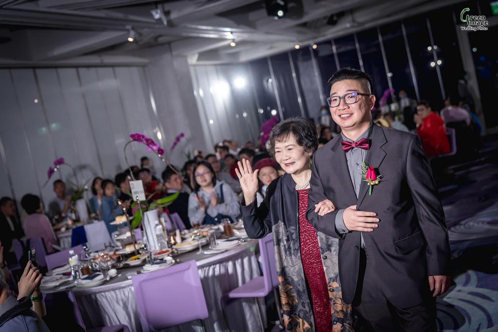 0209 Wedding Day(R)-67
