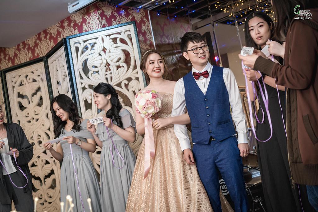0329 Wedding Day(R)-232