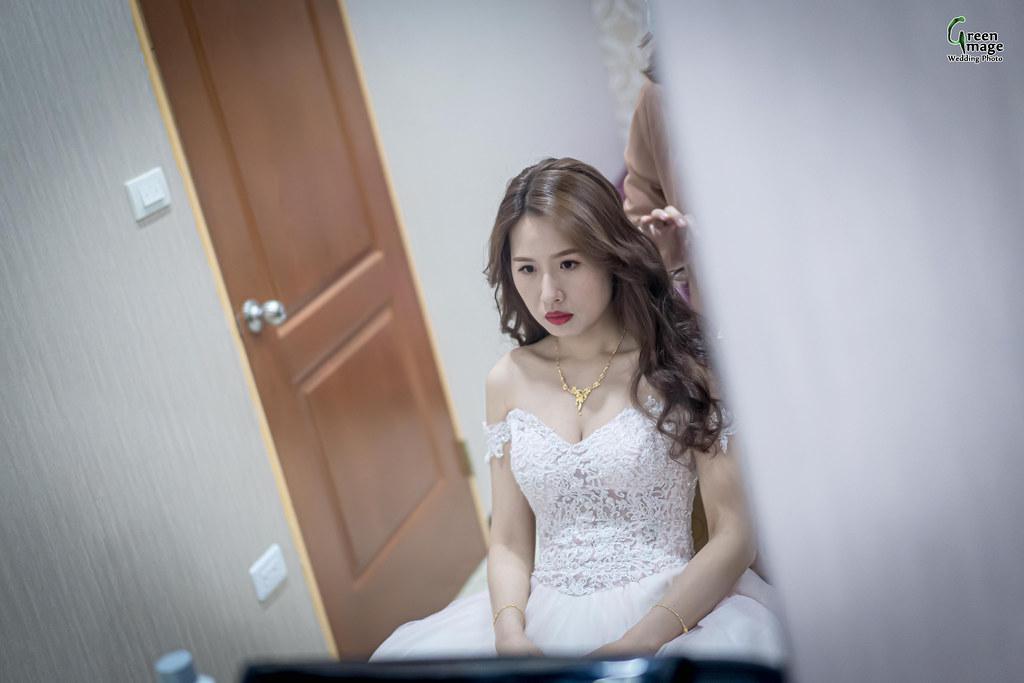 0321 Wedding Day(R)-136