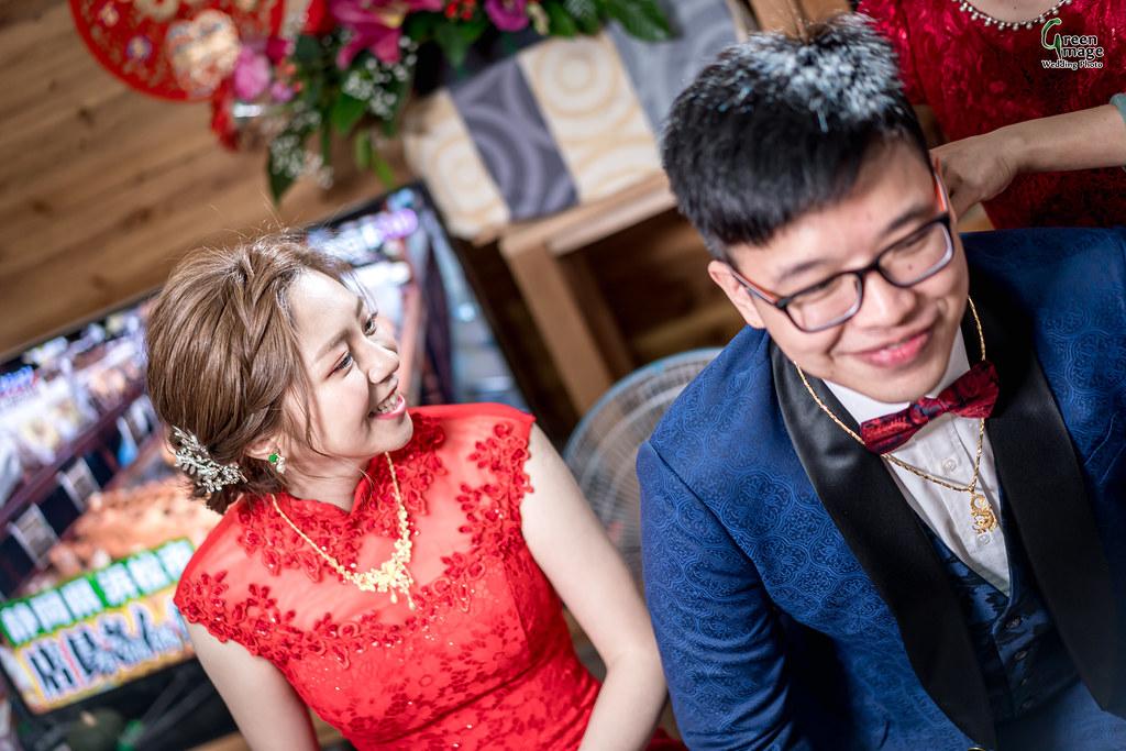 0412 Wedding Day(R)-83