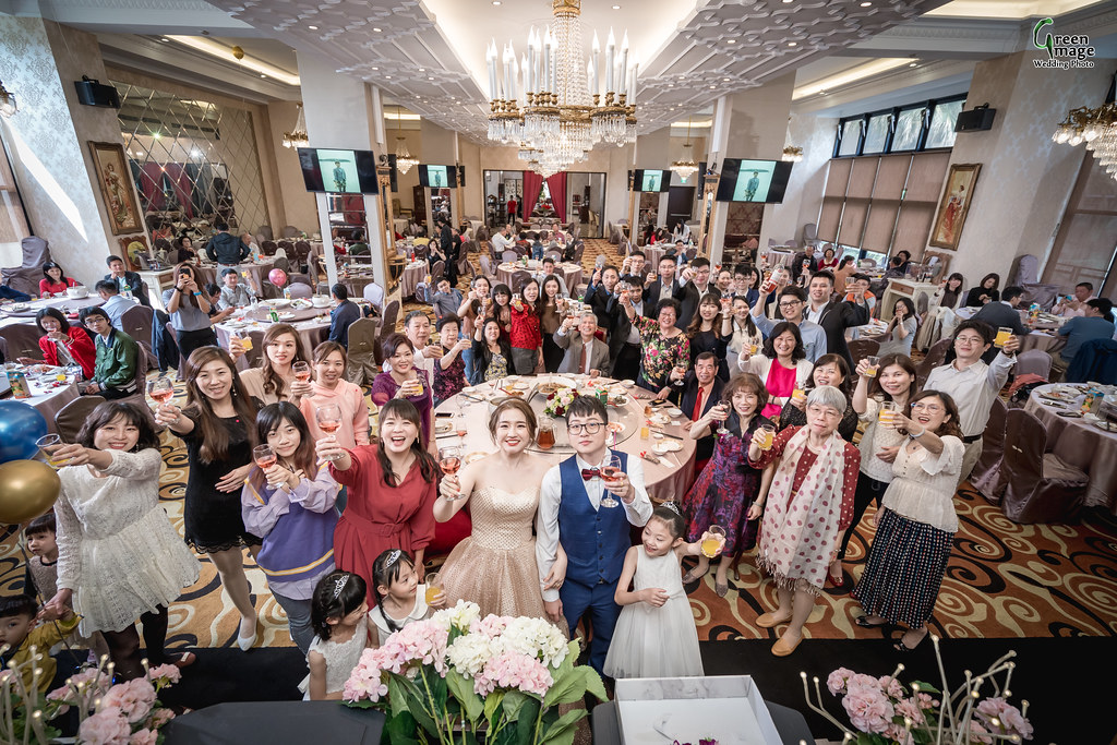 0329 Wedding Day(R)-229