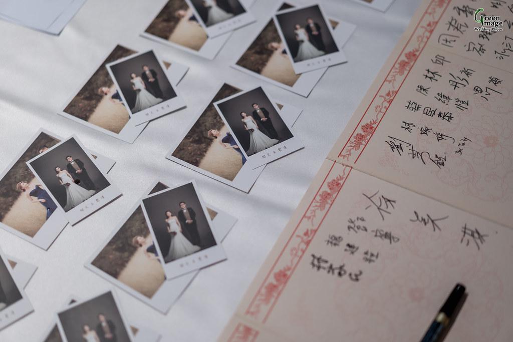 0209 Wedding Day(R)-60