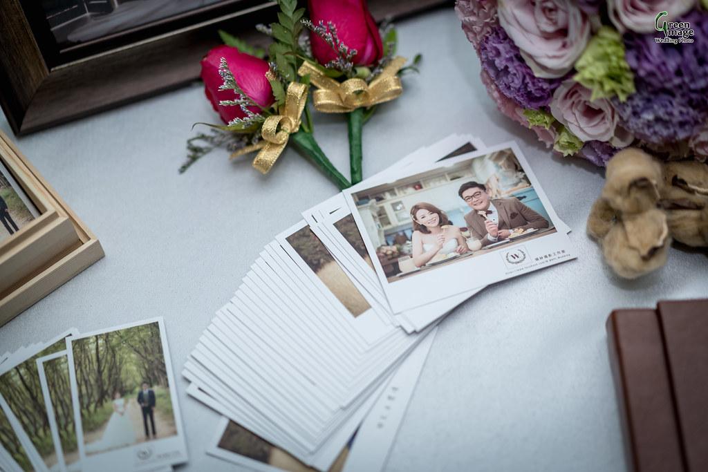 0209 Wedding Day(R)-58