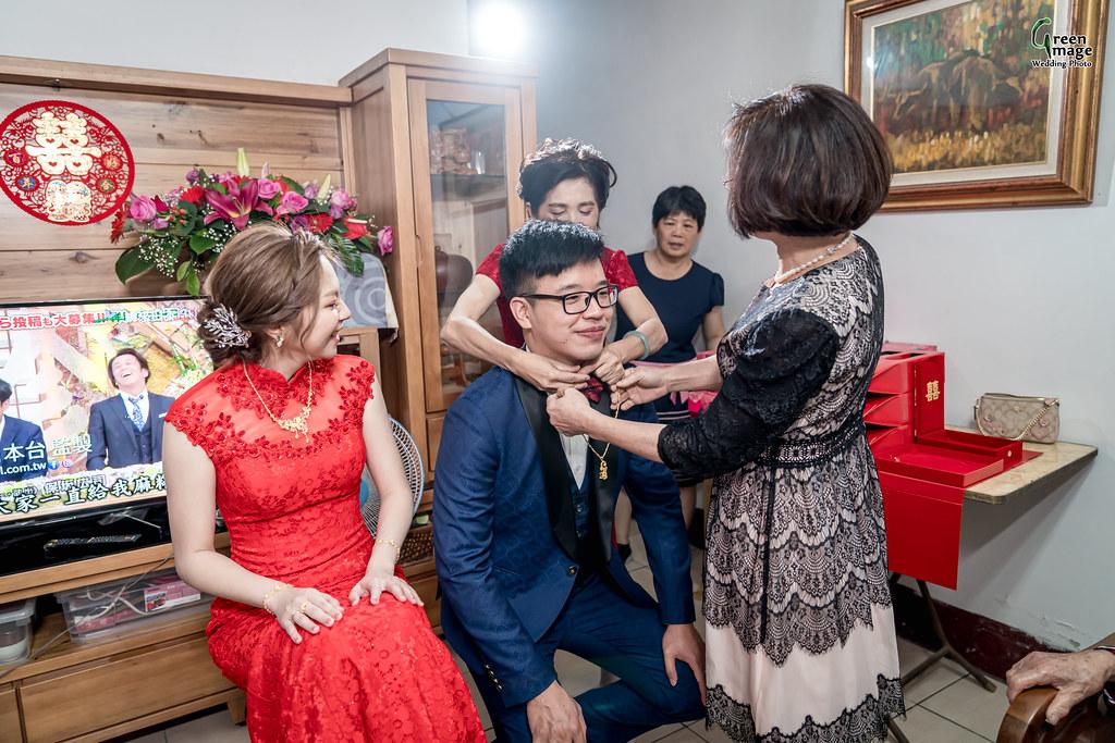 0412 Wedding Day(R)-80