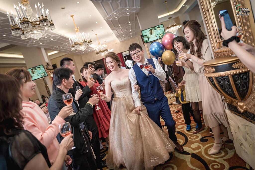 0329 Wedding Day(R)-226