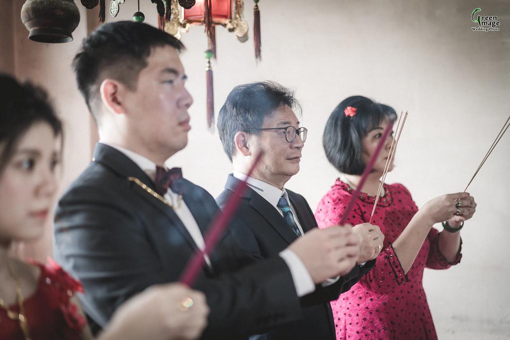 0330 Wedding Day(R)-122