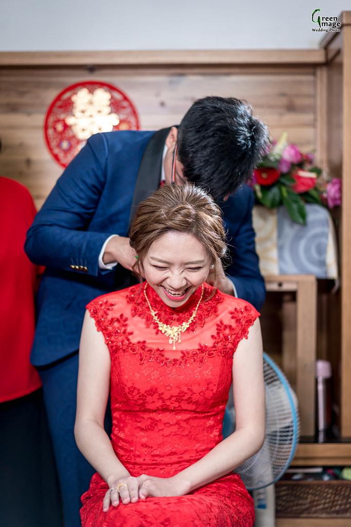 0412 Wedding Day(R)-75
