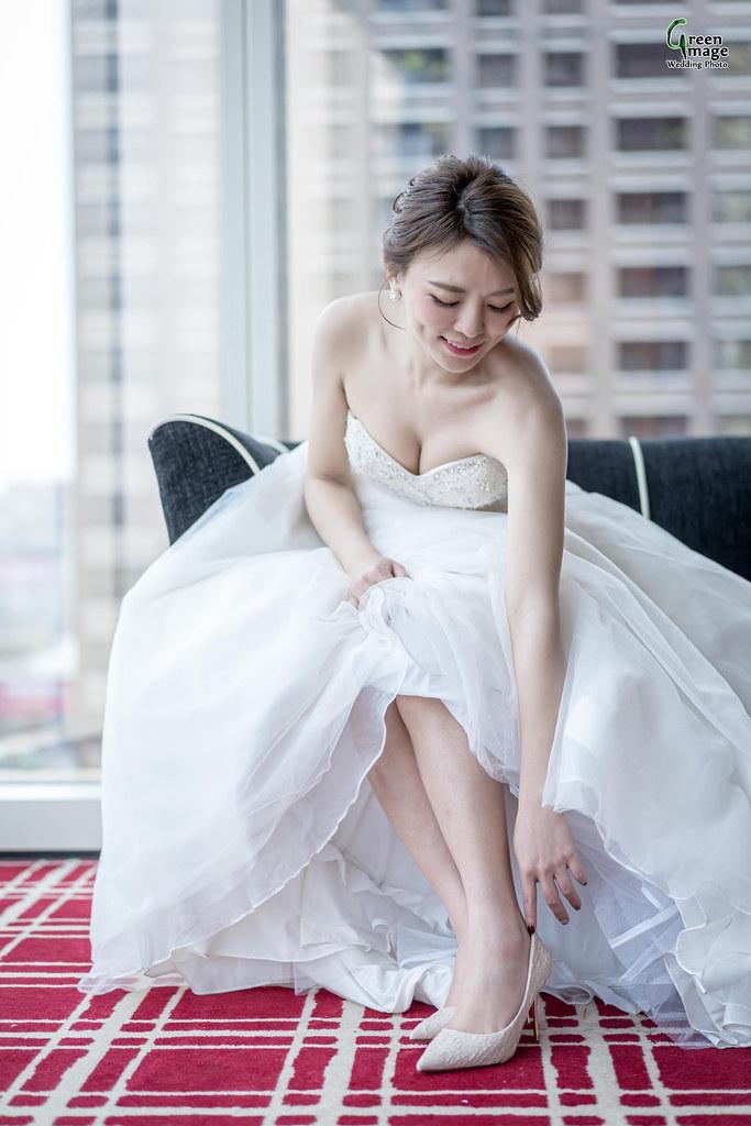 0209 Wedding Day(R)-46