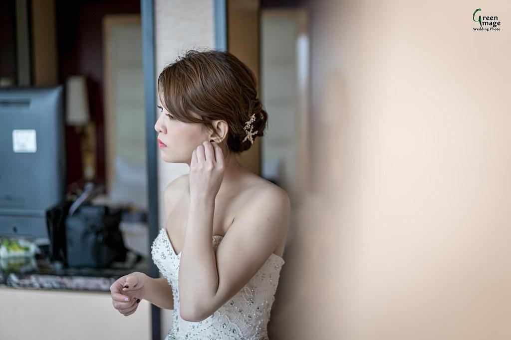 0209 Wedding Day(R)-44