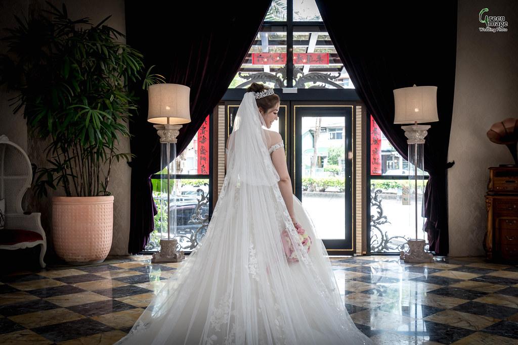 0329 Wedding Day(R)-215