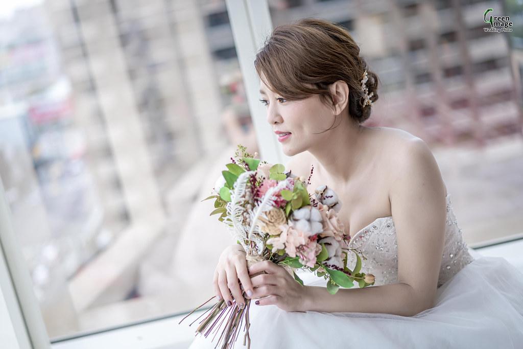 0209 Wedding Day(R)-41