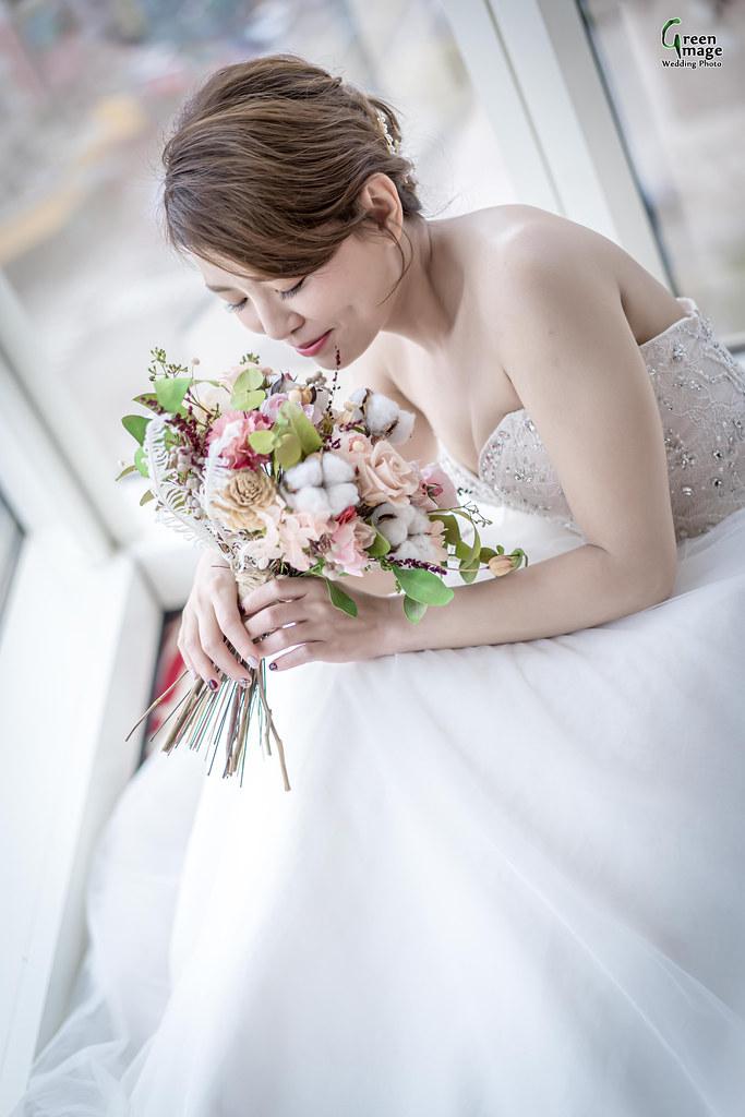 0209 Wedding Day(R)-39