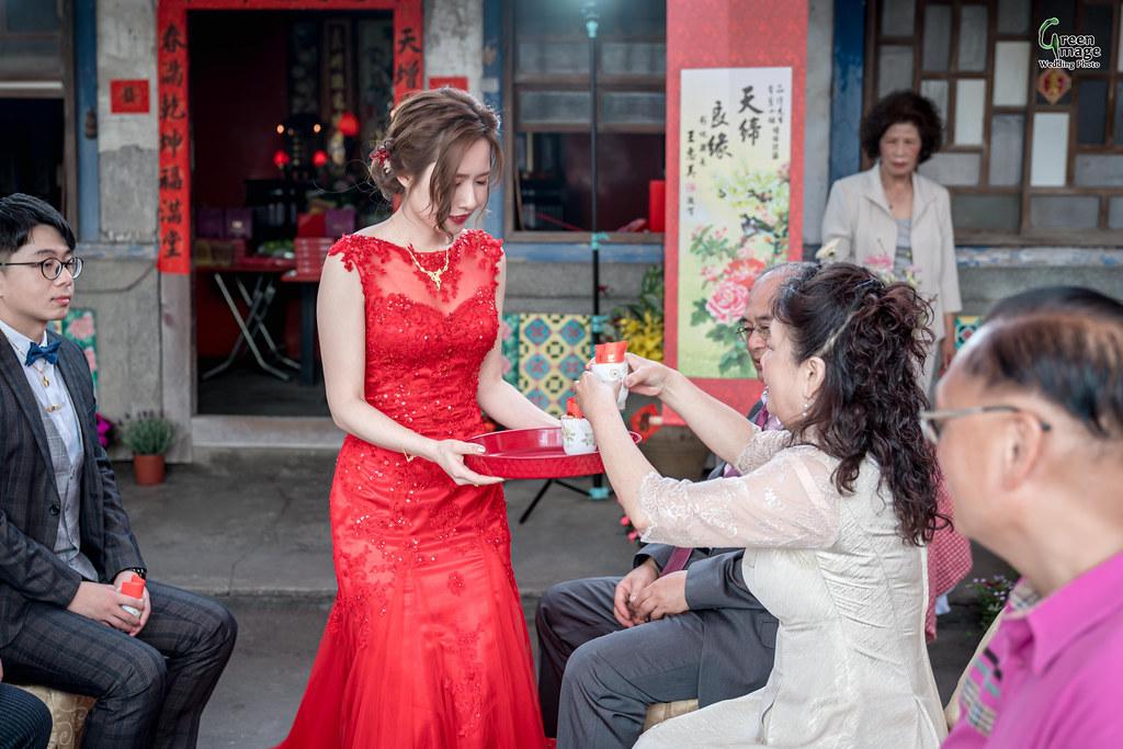 0321 Wedding Day(R)-115