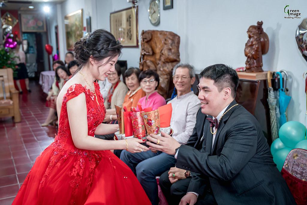 0330 Wedding Day(R)-111