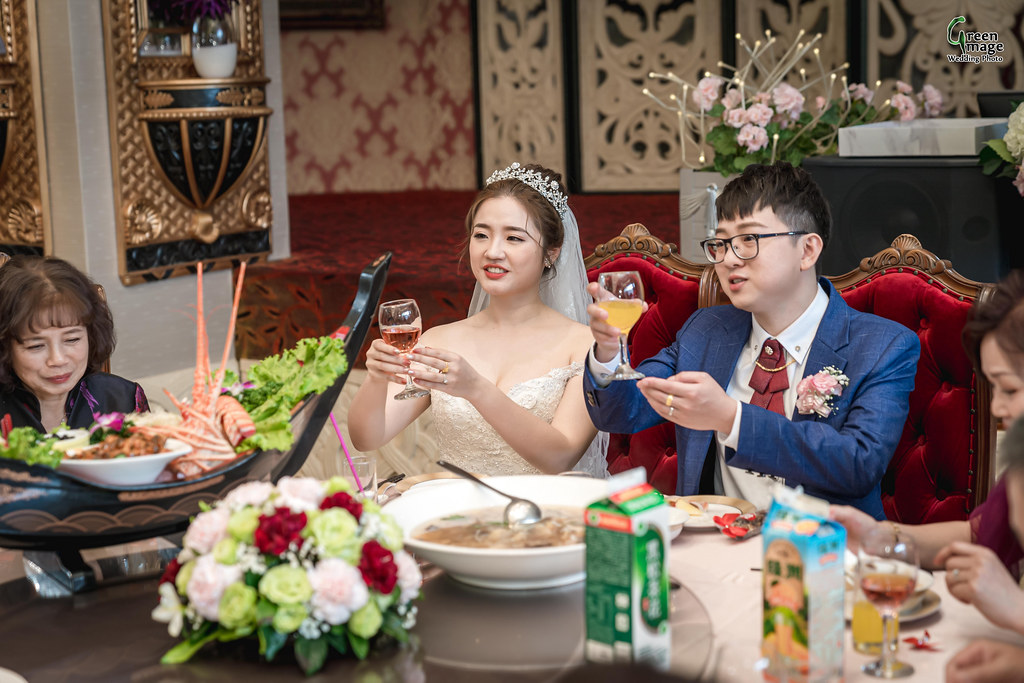 0329 Wedding Day(R)-211