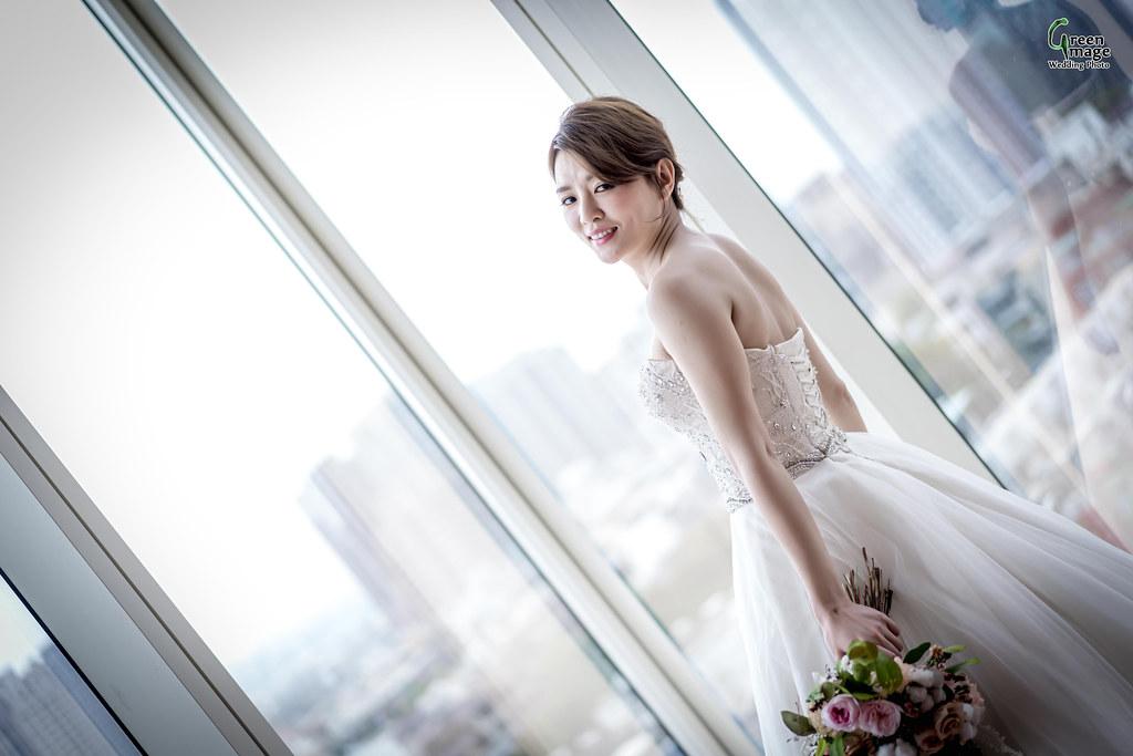 0209 Wedding Day(R)-36